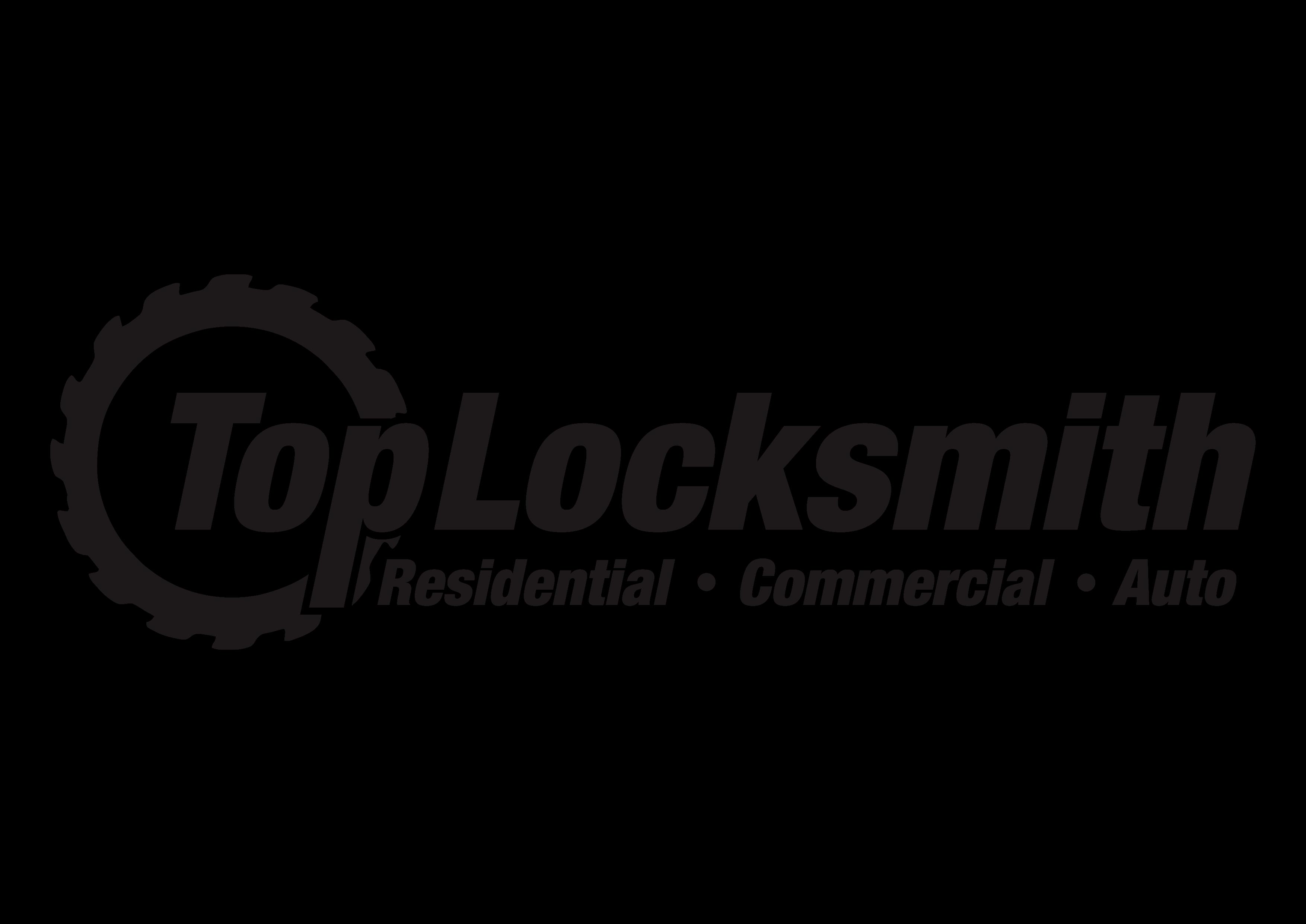 Top Locksmith